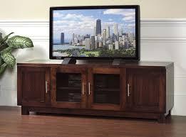 60 w urban tv stand
