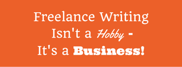 why lance writing is the best home based job for housewives why lance writing is the best home based job for housewives