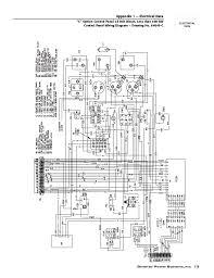generac wiring diagram generac image wiring diagram generac generator wiring diagram generac auto wiring diagram on generac wiring diagram