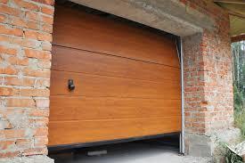 garage door opener reviews