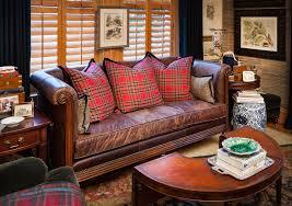 burgundy furniture decorating ideas. plain burgundy everybody  with burgundy furniture decorating ideas e