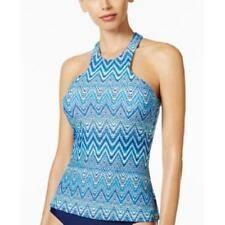 Island Escape Swimwear Size Chart Island Escape Swimwear For Women For Sale Ebay