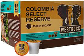 Westrock coffee set to expand north little rock plant may 30, 2019 at 4:30 a.m. Amazon Com Westrock Coffee Company