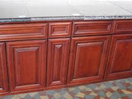 cherry shaker cabinet doors. Cherry Wood Kitchen Cabinet Doors Best Of Download Staggering Shaker Tsrieb T