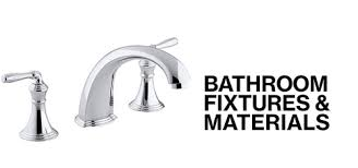 discount bathroom fixtures calgary. black-friday-deals-bathroom-fixture-calgary-restore discount bathroom fixtures calgary a