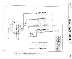 hornet wasp spitfire hornet cyclone britbike forum et wire diagram