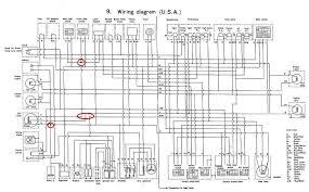 tx500 wiring diagram yamaha serv man berniebee1 flickr tx500 wiring diagram yamaha serv man by berniebee1
