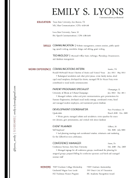 Waiter Resume Sample resume Waiter Resume 21