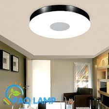 modern bedroom lamps modern ceiling lamp lighting round aluminum modern bedroom ceiling lights uk