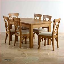 modern oak dining chairs great oak dining tables and chairs contemporary oak dining table and chairs
