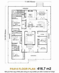 split foyer house plans. Luxury Split Level House Plans Nz Design Fresh Single Split-level Houses Inside Interior . Foyer