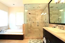 bathroom remodeling houston tx. Check This Houston Bathroom Remodeling Tx