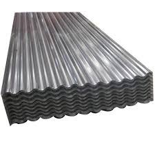 galvanized corrugated sheet corrugated sheet shree roof tech