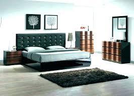 sublime dark furniture bedroom dark oak bedroom furniture contemporary wooden beds modern furniture beds contemporary oak