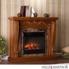 holly martin fireplaces featured brand of the month
