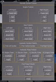 boeing 787 8 dreamliner flightgear wiki boeing 787 8 failure simulator