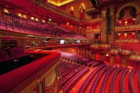 Civic Opera House Seating Chart Lyric Opera House Seating Chart Futurenuns Info