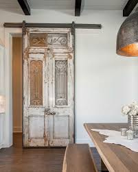 old doors new es 10 inspiring upcycled door ideas the key to this upcycling trend tips on where to salvage old doors