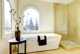 Denver Bathroom Remodeling Contractor Colorado All About Bathrooms - Bathroom remodeling denver co