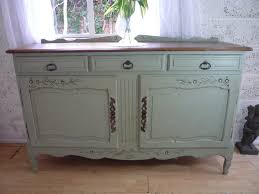 shabby chic paint colorsShabby Chic Furniture Paint Colors