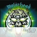 Overkill [Deluxe Edition] album by Motörhead
