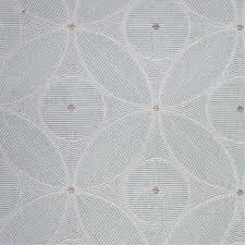 stark carpets stark diamond sisal rug stark carpets carpet scrubbers stark carpets
