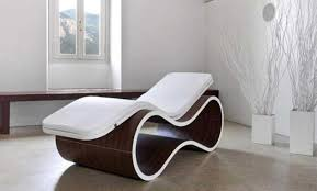 lounge chairs for living room. contemporary lounge chairs living room - seoegy with by admin for