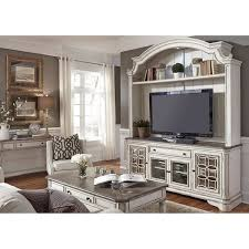 home theater tv stand. magnolia manor tv stand with hutch home theater tv 2