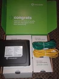 pk5001a centurylink modem wiring diagram wiring library actiontec pk5001a dsl wireless modem new complete all cords packaging