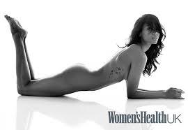 1406659097 zoe saldana womens health uk naked issue zoom.jpg