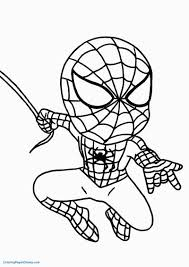 Coloring is a fun way to develop your creativity, your concentration and. Updated 100 Spiderman Coloring Pages September 2020
