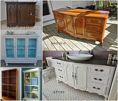 furniture makeover ideas. Furniture Makeover Ideas E