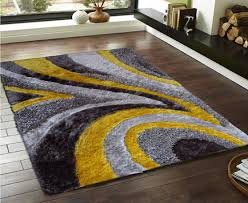 gray yellow rug es in diffe size and shape from doormat to runners to