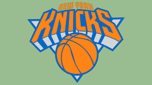 Welcome to the official facebook page of the new york knicks, your source for. New York Knicks Logo 3d Warehouse