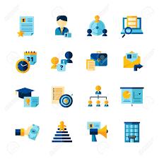 100 Resume Sales Associate Skills For Skills For Customer