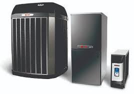 trane air conditioner. trane units air conditioner