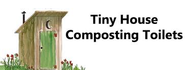 toilets for tiny houses. Tiny House Composting Toilet Blues. Toilets For Houses