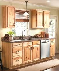 square cabinet knobs kitchen.  Kitchen Square Glass Kitchen Cabinet Knobs And Pulls Large Size Of Hardware Silver  Door  For A