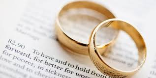 Image result for till death do us part quotes