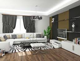 architect office interior. all type of interior work architect office