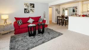 apartments winter garden fl. Apartments Winter Garden Fl A
