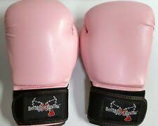 Боксерские <b>перчатки женские CENTURY</b> розовый - огромный ...