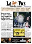 escorts 18 años cita online clinica la milagrosa madrid