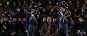 les miserables yify torrent for p mp movie in  screenshots click to view large image