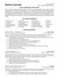 Legal Assistant Resume Samples Awesome Legal Cv Template Uk Law