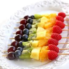 Fruits Designs Decoration