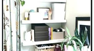 wall shelves with baskets shelves and baskets shelves baskets wall shelves with baskets shelves and baskets wire storage baskets for shelves
