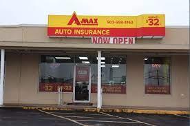 San antonio yolculuk mu planlıyorsun? A Max Auto Insurance Now Serving The Sherman Area