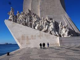 Znalezione obrazy dla zapytania portugal attractions