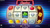 Игровые автоматы от Microgaming в казино Вулкан Россия